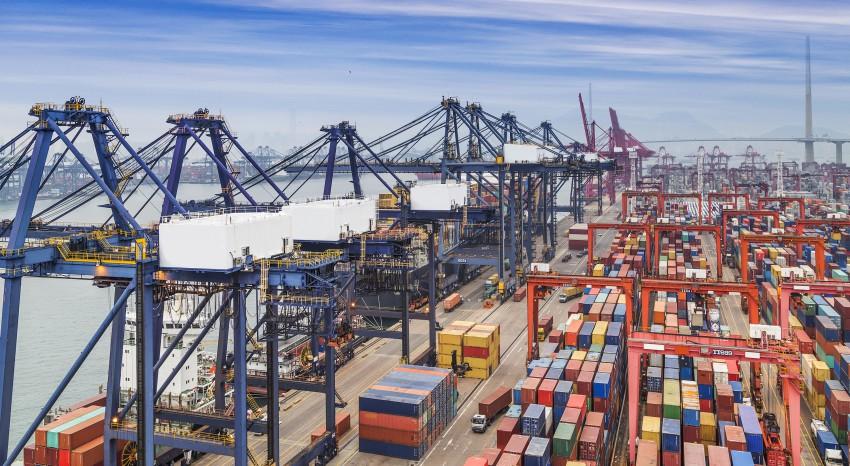 lng shippin, lng logistics, canada lng export