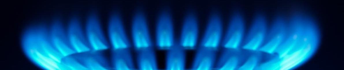Liquefied Natural Gas - Canada LNG