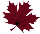 Canada LNG, Canada LNG export