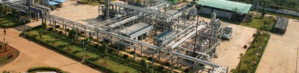 lng small scale lng plant. modular lng plant, lng filling stations